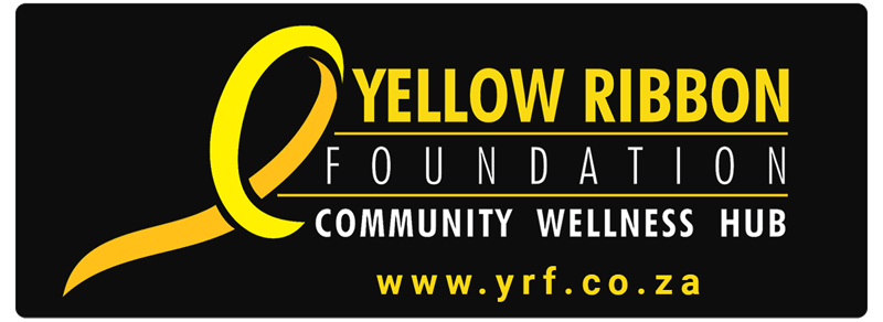 The Yellow Ribbon Foundation